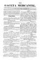 LaGacetaMercantil1823.12.072.pdf