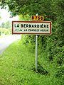 La Chapelle-Heulin-FR-44-La Bernardière-01.jpg