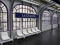 La Chapelle station.jpg