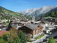 La Clusaz (Haute-Savoie).JPG