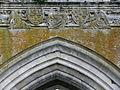 La Ferté-Milon (02) Château Élément sculpté 03.JPG