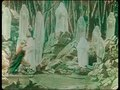 File:La Légende de Rip Van Winckle (1905).webm