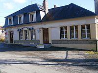 La Mairie en hiver.jpg