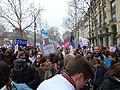 La Manif Pour Tous - 24 mars 2013 3.jpg