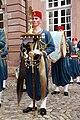 La Nouba du 1er Régiment de Tirailleurs d'Épinal en tenue de Tradition 05.jpg