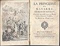 La Princesse de Navarre Ballard.jpg