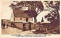 La Roche-Derrien. Chapelle de Pitié. Carte postale ancienne.jpg