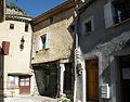 La Roche-sur-le-Buis Vieux bourg 6.JPG