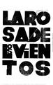 La Rosa de Los Vientos, núm. 5 (1) (Carátula).pdf
