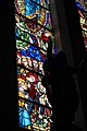 La Souterraine Notre-Dame Vitrail 974.jpg