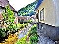 La Thur, dans le village.(2).jpg
