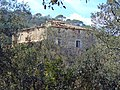 La Torre de Bescanó 3.jpg