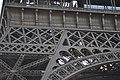 La Tour Eiffel, Champ de Mars - panoramio (6).jpg