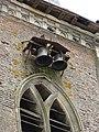 La Ville-aux-Bois-lès-Dizy (aisne) Église Saint-Fiacre-et-Saint-Blaise (05).JPG