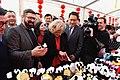"""La alcaldesa en la celebración del Año Nuevo Chino - """"La diversidad suma y nos hace crecer"""" 10.jpg"""