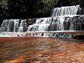 La cascada, La Gran Sabana.jpg