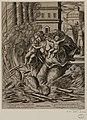 La femme d'Asdrubal se jetant avec ses deux enfants dans le bûcher (P TS ES 00200).jpg