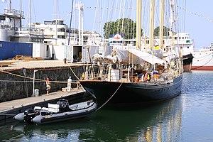 La goélette Atlantic (21).JPG