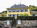 La mairie de Rimbach-près-Masevaux.jpg