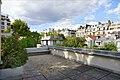 La maison La Roche de Le Corbusier (Paris) (30415362708).jpg