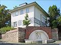 La maison de J.M. Olbrich (Mathildenhöhe, Darmstadt) (7945572864).jpg