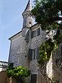 La maison du sénéchal à Bourdeilles.jpg