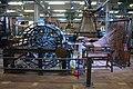 La manufacture des Flandres Roubaix (17).jpg