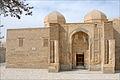 La mosquée Magok-i-Attari (Boukhara, Ouzbékistan) (5680491732).jpg