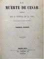 La muerte de Cesar - Ventura de la Vega.pdf