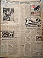 La presse Tunisie 1956 07.jpg