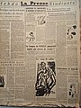 La presse Tunisie 1956 08.jpg