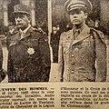 La presse Tunisie 1956 38.jpg