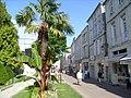 La rue Victor Hugo - panoramio.jpg