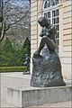 La terrasse de lhôtel Biron (musée Rodin) (4527141751).jpg