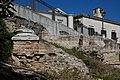 La via Adriatica 02.jpg