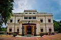 Laal Bagh Palace Indore 2.jpg