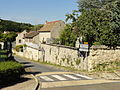 Labbeville (95), rue de l'Ancienne gare 4.jpg