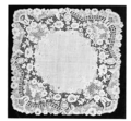 Lace Its Origin and History Real Irish Point.png
