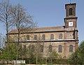 Lachapelle-sous-Rougemont, Eglise Saint-Vincent 2.jpg