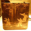 Lacquer picnic set Asian Art Museum SF B60M156 7.JPG