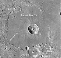 Lacus Mortis - LROC - WAC.JPG