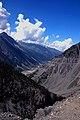 Ladakh (2759259934).jpg
