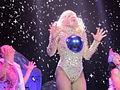 Lady Gaga ArtRave San Diego (14705574485).jpg