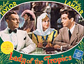 Lady of the Tropics 1939.jpg