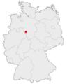 Lage Hameln in Deutschland.png