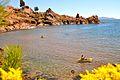 Lago Titicaca Peru.jpg