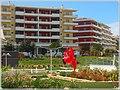 Lagos (Portugal) - 15898851365.jpg