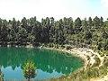 Laguna gitana - Cuenca - Spain - panoramio.jpg
