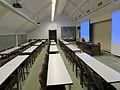 Lahti City Hall, meeting room.jpg
