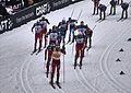 Lahti World Cup 2016-02-21 (26347138276).jpg